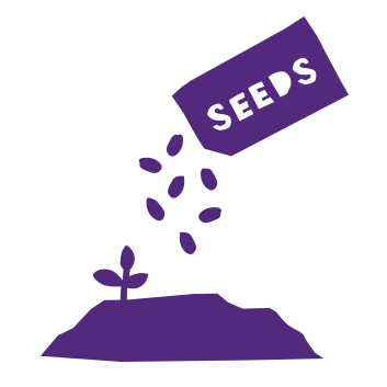 icon-seeds.png